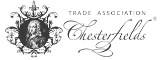 Chesterfield Trade Association
